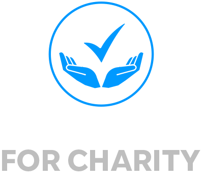 Compliance for Charity Logo